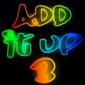 Add it Up 3