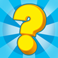 Quiz Story Game